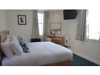 Double Room to Let in East Ham - Ground Floor