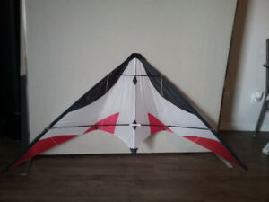 Brand New Medium Stunt Kite On Sale #19