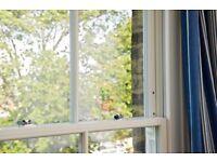 Timber Window and Door Installer Wanted