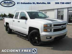 2015 Chevrolet Silverado 1500 LT  *Rally 2 Edition*Bluetooth* Bo