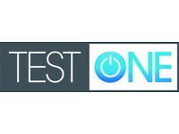 Experienced PAT Test Engineer wanted for immdediate start in Derby