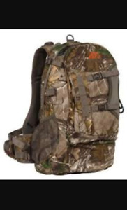 Looking for a hunting backpack