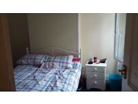 ROOM TO RENT B67 NEAR VICTORIA PARK