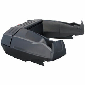 Adventure XL Rear Box / Trunk for ATV's