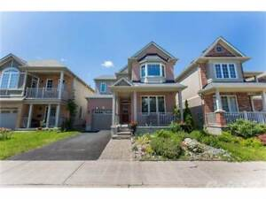 Homes for Sale in Half Moon Bay, Ottawa, Ontario $489,900
