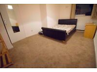 **ALL BILLS INCLUDED** Double rooms for rent in modern property in Hackney Wick, Zone 2!