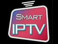 SKY IPTV 6 MONTH £23