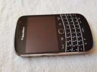 Blackberry 9900 Bold Touch Factory Unlocked in Good Condition