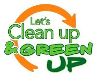 EcoClean - Residential Cleaning Service