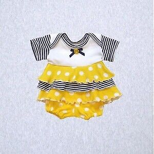 CUTEST BABY THINGS FOR PREEMIES TO TODDLERS!