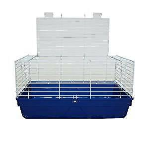 Medium Cage for Small Animal