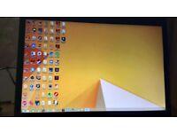 Laptop (Read description)