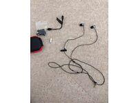 Sound Magic E10 Ear phones