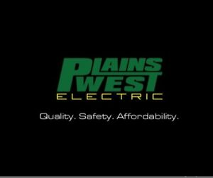 Plains West Electric - Free Estimates and Affordable Rates