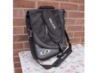 Ritter Computer (Laptop) bag