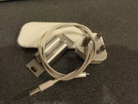 Apple Magic Mouse Charger and Battery