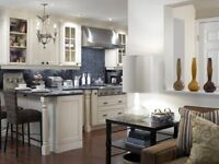 RENOVATE YOUR KITCHEN WITH US, BEST PRICING