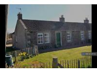 3 bedroom house in Rhynd Farm Cottage, St Andrews, KY16 (3 bed)