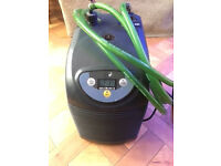 Fish Tank Chiller (Used)