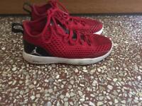 Kids Nike Jordan reveal trainer uk 12.5