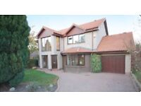 4 bedroom house for sale in Bishopmill area