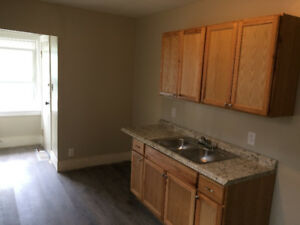2 BED - NEW KITCHEN & BATH - FRESHLY DECORATED & CLEANED $850++