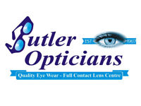 Optician/Student Optician/ Sales Associate/ Full & Part Time