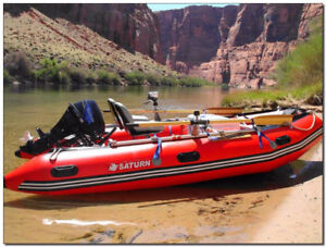 Wanted Inflatable boats.