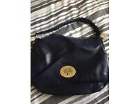 Mulberry type bag