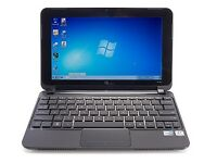 Netbook HP for sale £100