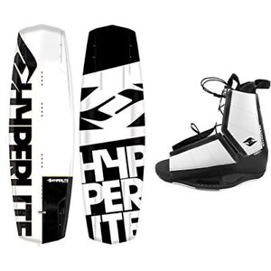 Hyper light wake board brand new never even used once