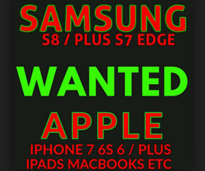I BUYIPHONE✅SAMSUNG✅HTC✅IPAD✅MACBOOK✅CAMERA✅LAPTOP✅514★465★6709