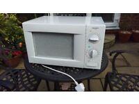 Daewoo Microwave KOR-63X5