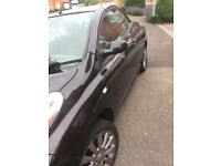 Nissan Micra C+C Sport Convertible for sale