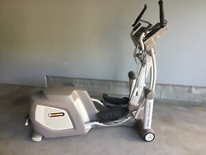 Elliptical Trainer- High Quality Best Price