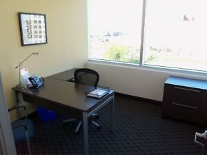 PSYCHOLOGISTS: We have the perfect office for you! West Island Greater Montréal image 3