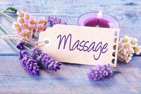 Full Body MASSAGE OUTCALL by Leah xx***New