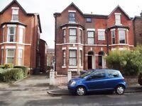 ((( 1 BedROOM Flat )))Clyde road, West Didsbury, 1 bedroom flat, Manchester
