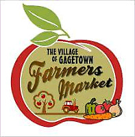 Gagetown Farmer's Market is looking for vendors