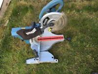 Table chopsaw