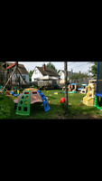 Westfort Childcare Available