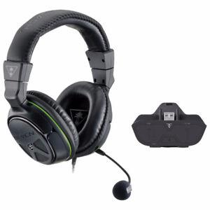 ✪★Turtle Beach Ear Force XO7 PRO Gaming Headphone for Xbox One★✪