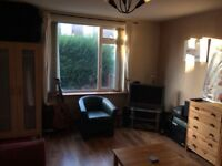 4 bed house to rent in Leamington