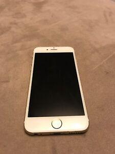 iPhone 6, 64GB, Good condition, Unlocked