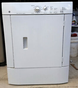 Working Dryer - FREE DELIVERY