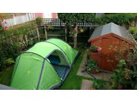 NEW AND HARDLY USED CAMPING THINGS: OFFERS PLEASE