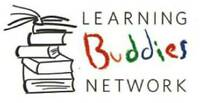 Learning Buddies Network - Academic Mentor for At-Risk Youth