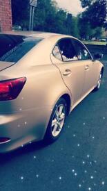 Lexus 2.2 diesel like new