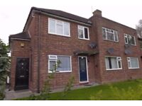 Two bedroom first floor maisonette available in Stanmore