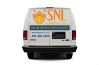 Home Repair/Remodeling by SNL Contracting